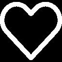Unser Herzstück